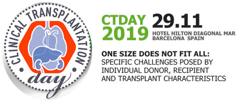 ctday 2019